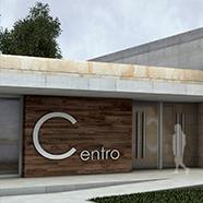 centro cultural sobrada
